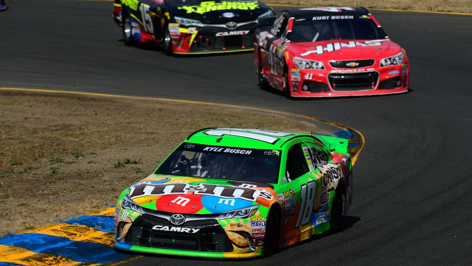 1677257476001_4655679299001_nascar-nscs15-top-5-finishes-2015-922