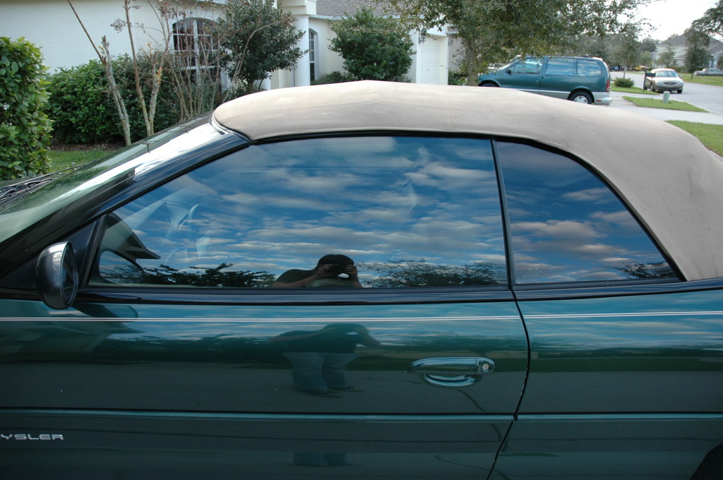 Window_tint_car