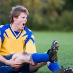 Most Dangerous Sports for Kids and the Most Common Injuries