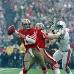 Counting Down the Greatest Offensive Performances in Super Bowl History: 50-26