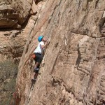 Reaching New Heights: Pointers for Planning Your Rock Climbing Trip