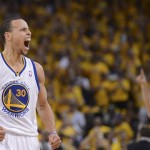 Can the Golden State Warriors Reach 73 Victories?