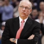 NCAA Fortunes of Syracuse Orange on the Bubble