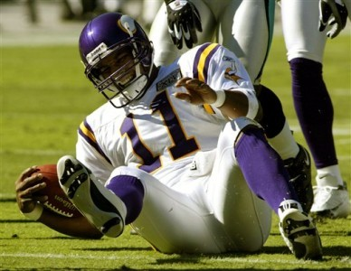 daunte_crop_north