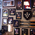 Sports Collectables: Create a Smart Plan of Action Before You Start