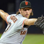 2016 MLB Preview: Is It the Year of the San Francisco Giants (Again)?