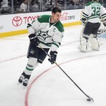 Stanley Cup: Can Anyone Beat the Dallas Stars This Year?