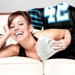 Strategies to Win More Money by Betting Online