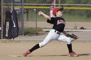 LL-baseball