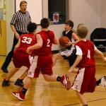 Cheapest and Most Expensive Youth Sports