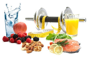 nutrition-for-athletes-2