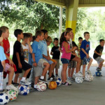 6 Ways to Get Your Kids Excited About Summer Camps and Sports