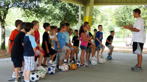 youth-camps