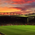 FIFA Fanatic? 4 Iconic Real-World Stadiums You Need to See Before You Die