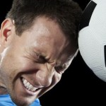 Head Shot: Sports with the Highest Rates of Brain Injuries