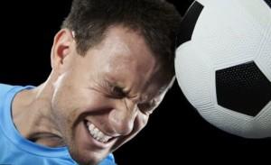 soccer-head