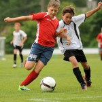 The 5 Best Sports for Kids