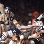 NFL Preseason Has Different Focus Than In Past Eras
