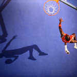 How to Increase Your Vertical Jump for Basketball