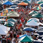 7 Tailgating Tips This Football Season