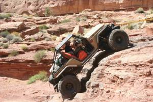 jeep-climbing