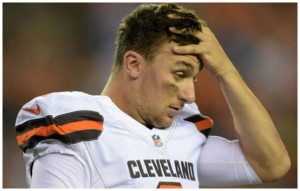 johnny-manziel-sued-over-damage-to-los-angeles-rental-home