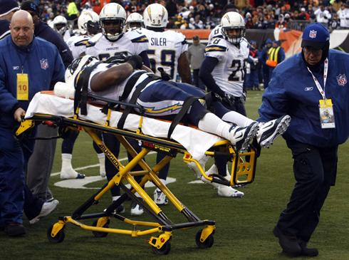 nfl-injury