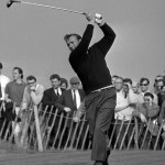 Arnold Palmer Took Professional Golf to New Heights