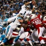 2016 NFL Preview: Will Defense Rule Again?