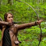 "How ""The Hunger Games"" Helped Archery as a Sport"