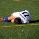 6 Injuries That Commonly Put Players Out For A Season