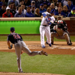 World Series Game 7 is Special Baseball Treat