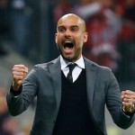 Is The Premier League Getting the Better of Guardiola?