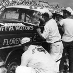 History of NASCAR Pit Crews