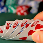 Game Changer: The Bleed-through of Analytics in Traditional Sports and Poker