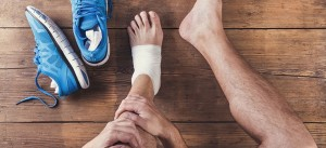 4 Ways to Shorten Your Down Time After a Sports Injury-1