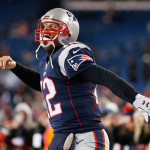AFC Championship Preview: Shooting For Lucky Number 7
