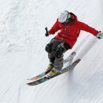 Snow Sports Injuries and How To Treat Them