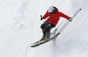 snow-sports-injuries-and-how-to-treat-them