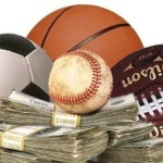 Guide to Sports Betting Online for Americans