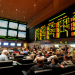 When Will Sports Betting Be Legal in New Jersey?
