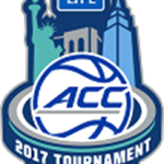 ACC Men's Basketball Tournament Highlights Championship Week