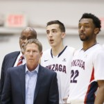The Case for Gonzaga to Win the National Championship
