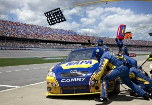 NASCAR-1