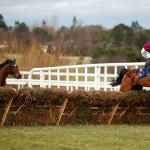 Outlander Poised in Strong Position for Cheltenham