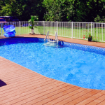 Ready for a Pool? Here's What You Need to Know