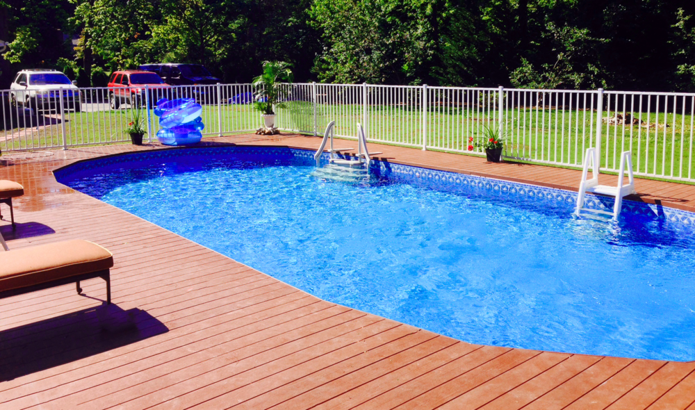 Ready for a pool here s what you need to know sports for Sport pools pictures