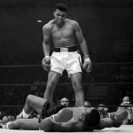 Can America Have One More Muhammad Ali in Near Future?