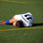 Common Sports Injuries: How To Recover Fast And Get Back On The Court