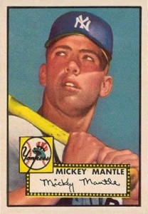 1952-Topps-311-Mickey-Mantle-card